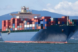 container ship_lg